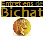 Entretiens de Bichat