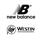 new-balance-westin-resort-hotels-nomads-workers