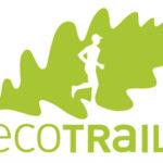 logo-ecotrail