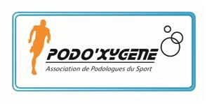 logo-podoxygene