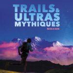 trails-ultras-mythiques