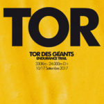 TOR-cover-500x250