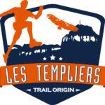festival-des-templiers