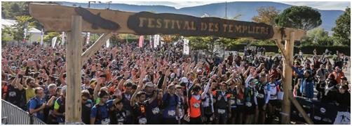 festival-des-templiers-2