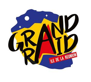 logo-diagonale-des-fous-2017