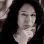 Corinne Peirano Diététicienne nutritionniste Expert en nutrition du sport
