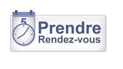 Besoin d'un rendez-vous ? - Cabinet de podologie du sport à Sèvres - Pierre Lapègue & Mélanie Audier